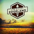 CD review - Edgeland