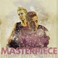 CD review - Masterpiece