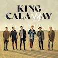 CD review - King Calaway EP