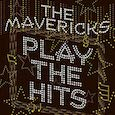 CD review - Play the Hits