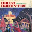 CD review - Twelve Twenty-Five