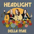 CD review - Headlight