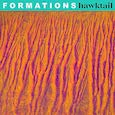 CD review - Formations