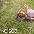 CD review - kelsea