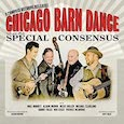 CD review - Chicago Barn Dance