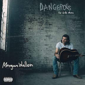 CD review - Dangerous: The Double Album