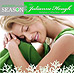 CD review - NBC Sounds of the Season The Julianne Hough Holiday Collection